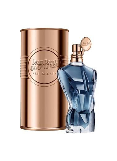 Le Male Essence Edp 125 Ml Erkek Parfüm Jean Paul Gaultier